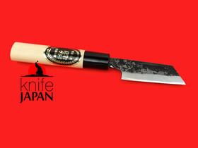 "Okahide Hamono ko-sabaki | 75mm・3"" | Knife Japan"