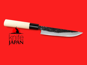 "Okahide Hamono Sabaki-bocho | 140mm・5½"" | Knife Japan"