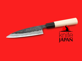 Unshu Chuzen Hamono bannou-bocho | 125mm・4.9"