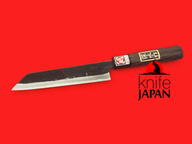 Fukamizu Hamono | Gingami#3 stainless kiritsuke | 175mm・6.9"