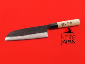 Otake Hamono Bannou 180mm