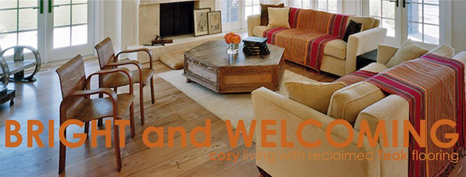 category-flooring-orange.jpg