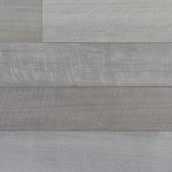 MC Walnut Engineered Flooring & Paneling - Oyster Wash (Sample)
