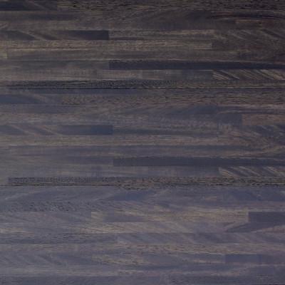 Acacia Metro Engineered Flooring & Paneling - Wire Dark