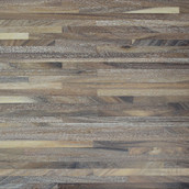Acacia Metro Engineered Flooring & Paneling - Wire White