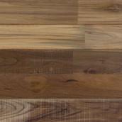 """Teak Engineered 3-1/2"""" Flooring (Closeout - Sample)"""