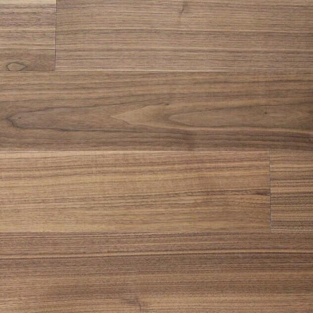 5 Quot Reclaimed Walnut Flooring Amp Paneling Terramai