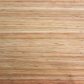Reclaimed rePLY Flooring & Paneling - Clear Oil
