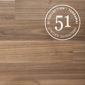 "MC Walnut 3"" Engineered Flooring & Paneling"