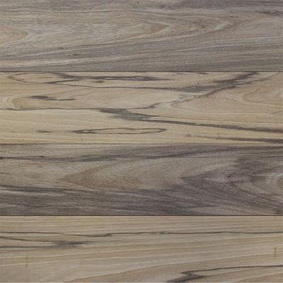 Reclaimed Zebrawood Flooring Amp Paneling Terramai