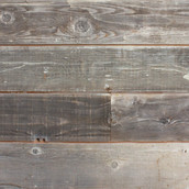 Lost Coast Redwood Shiplap 2.0 Paneling - Mist (Closeout - Sample)
