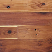"""5"""" Lost Coast Redwood Paneling - Surfaced (Closeout)"""