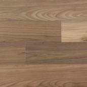 Reclaimed Teak Flooring & Paneling - Unfinished