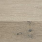 Mission Oak White Engineered Flooring & Paneling - IPA Finish (Closeout)