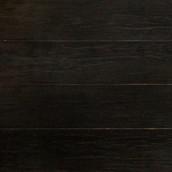"MC Oak Eng. 6"" Flooring & Paneling - Squid Ink (Closeout - Sample)"