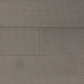 "MC Walnut 7"" Engineered Flooring & Paneling - Moonscape Shadow (Closeout - Sample)"