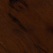 "Wide Plank Hickory 7"" Engineered Flooring & Paneling - Mink (Sample)"