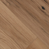 "Wide Plank White Oak 7"" Engineered Flooring & Paneling (Sample)"