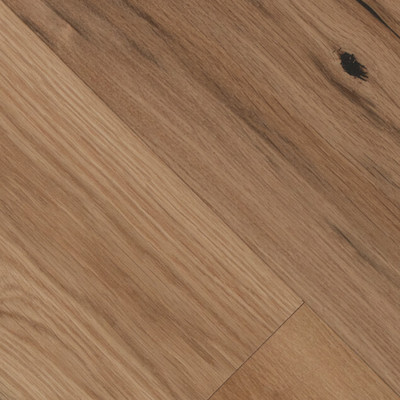 Wide Plank White Oak 7 Quot Engineered Flooring Amp Paneling