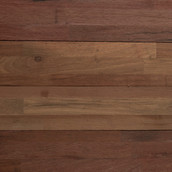 "Cinnamon Mix 4-1/4"" Flooring & Paneling - Blanks (Closeout - Sample)"