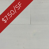 "MC Walnut 7"" Engineered Flooring & Paneling - Moonscape Light (Closeout)"