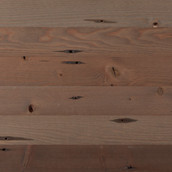"Doug Fir 3"" Paneling - Cola (Closeout - Sample)"