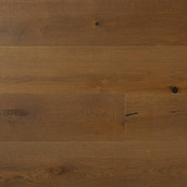 White Oak - Bourbon Finish