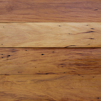 Reclaimed Surfaced Peroba Flooring & Paneling