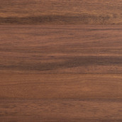 Angelique Flooring & Paneling (Sample)