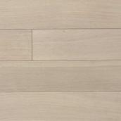 "MC White Oak VG 5"" Engineered Flooring & Paneling - Pale Ale (Sample)"