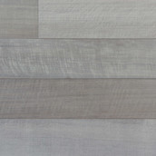 "MC Walnut 3"" Engineered Flooring & Paneling - Oyster Wash"