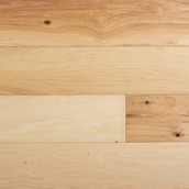 1816 Hickory Paneling - Poly (Sample)