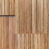 rePLY - Mixed Thickness & Widths - Cladding