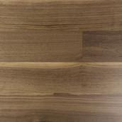 Reclaimed MC Walnut Flooring & Paneling - Poly Finish