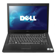 Dell Latitude E5400 - 2.0GHz Intel Core 2 Duo - 2GB DDR2 RAM - 80GB HD - DVD
