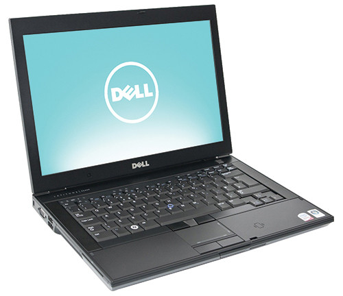 DELL LATITUDE E6400 NOTEBOOK DRIVERS FOR WINDOWS XP