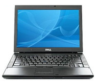 Dell Latitude E6500 - 2.40GHz Intel Core 2 Duo - 2GB DDR2 RAM - 80GB HD - DVDRW