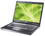 Dell Latitude D620 - 1.6GHz Intel Core Duo - 2GB DDR2 RAM - 60GB HD - DVD