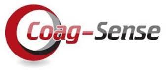 Coag-Sense