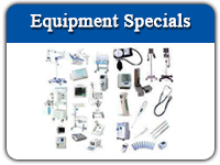 medical-equipment-blue.png