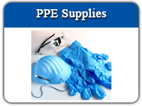 ppe-supplies-blue.png