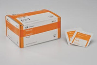 CARDINAL HEALTH WEBCOL ALCOHOL PREP PADS 5033-