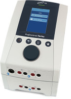 COMPASS HEALTH InTENSity EX4 CLINICAL ELECTROTHERAPY SYSTEM DQ7000