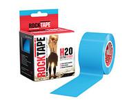 ROCKTAPE H2O KINESIOLOGY TAPE RCT100-BLH2O-OS