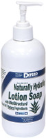 MYDENT DEFEND NATURALLY HYDRATING LOTION SOAP SO-9310