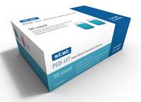 STAT MEDICAL PEDI-LET INFANT HEEL BLADE DEVICE SPS-50
