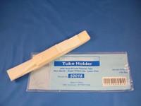 ADI 50016 TRACHEOSTOMY TUBE HOLDER