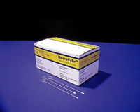 AMD MEDICOM 1001D SOLON POLYESTER-TIPPED SWAB