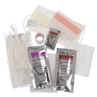 B BRAUN 375190 DRESSING CHANGE KITS