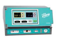 BOVIE GI120 AARON ICON GI ELECTROSURGICAL GENERATOR